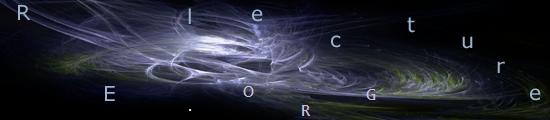 Création de sites Joomla OScommerce